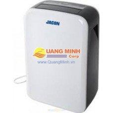 Máy hút ẩm Jacon HM-20EC