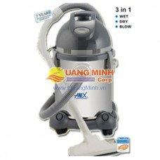 Máy hút bụi Anex AG-1099