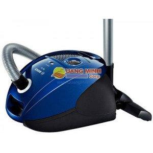 Máy hút bụi Bosch - GL32200