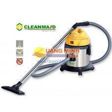 Máy hút bụi Clean Maid T15
