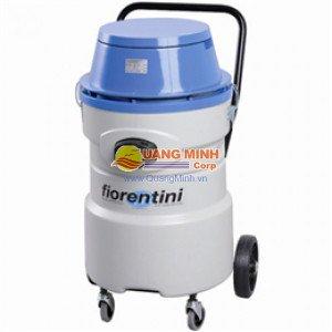Máy hút bụi - nước Fiorentini C62F1
