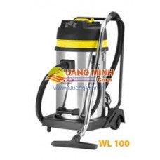 Máy hút bụi – nước ROLY WL 100