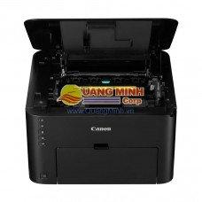 Máy in Canon laser 151DW