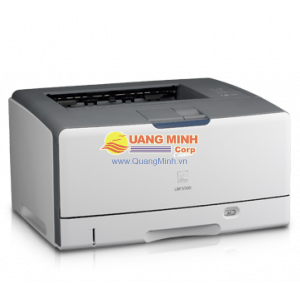Máy in Canon Laser Printer LBP 3500