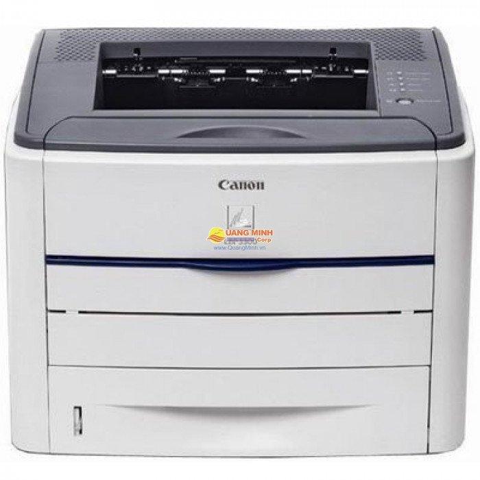 Shooting In Canon City Colorado: Máy In Canon Laser Shot LBP3300