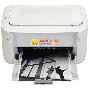 Máy in Canon Laser Shot LBP6000