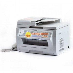 Máy in đa chức năng Panasonic KX-MB2085
