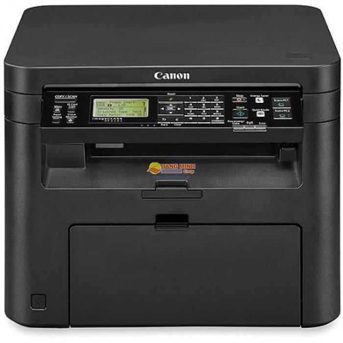 Máy in canon đa chức năng Canon MF 246DN