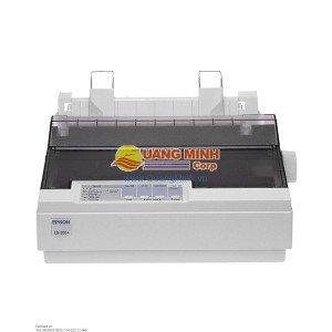 Máy in Epson LQ-300+II