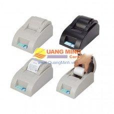 Máy in hóa đơn Antech RP058AU