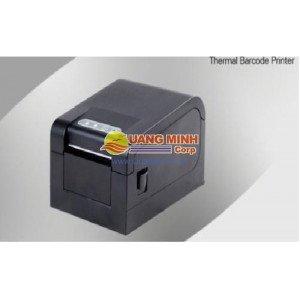 Máy in hóa đơn Antech U80