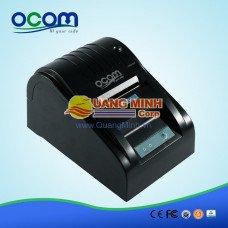 Máy in hóa đơn Ocom OCPP 585