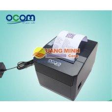 Máy in hóa đơn Ocom OCPP 88A