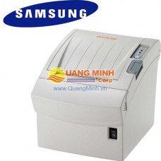 Máy in hóa đơn Samsung SRP-350 II