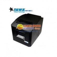 Máy in hóa đơn TAWA PRP-085C