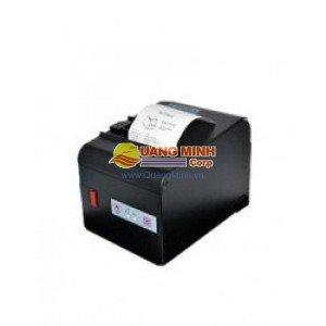 Máy in hóa đơn UTP-C230