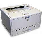 Máy in HP LaserJet 5200