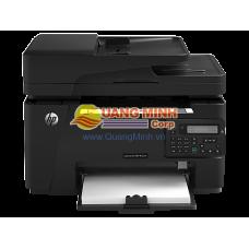Máy in HP LaserJet M127FN