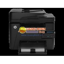 Máy in HP LaserJet Pro MFP M225dn