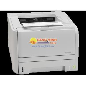 Máy in HP LaserJet Pro P2035