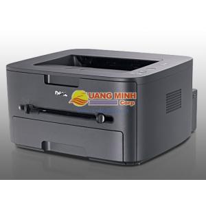 Máy in laser Dell 1130n