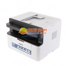 Máy in laser đen trắng Brother MFC-1901