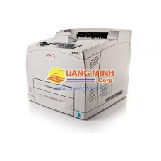 Máy in laser OKI B710n