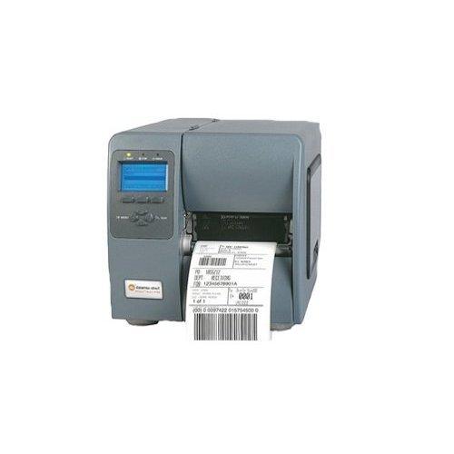 Máy in mã vạch Datamax I 4212