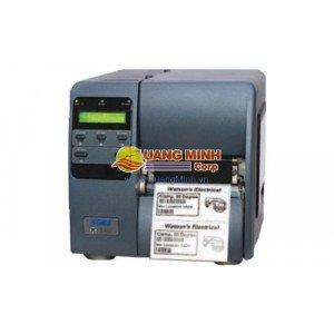 Máy in mã vạch Datamax M 4206