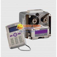 Máy in truyền nhiệt Markem Image  8018