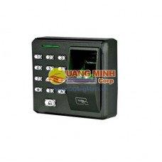 Máy kiểm soát cửa độc lập Mita S800
