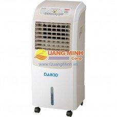 Máy làm mát không khí Daikio DK-1300A
