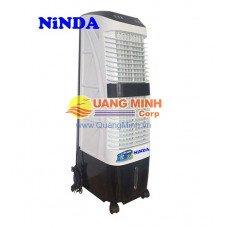 Máy làm mát không khí Ninda ND-2500