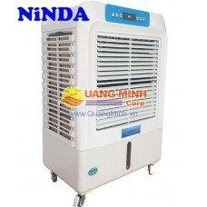Máy làm mát không khí Ninda ND-5000