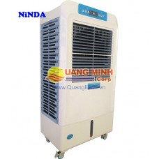 Máy làm mát không khí Ninda ND-6000