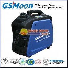 Máy phát điện cao cấp GSMOON XYG950I