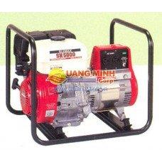Máy phát điện Elemax SH5000