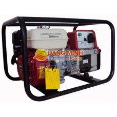 Máy Phát  Điện Generator Goody - EN1800 DX