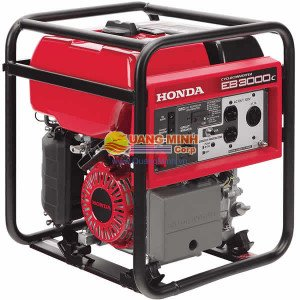 Máy phát điện Honda EB 3000