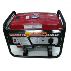 Máy phát điện Honda EHM 2900DL