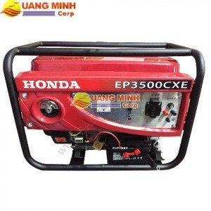 Máy phát điện Honda EP3500CX