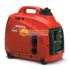 Máy phát điện Honda EU 10I