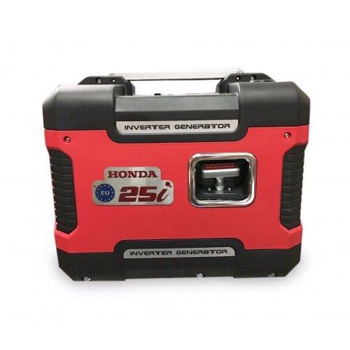 Máy phát điện Honda EU 25i