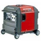 Máy phát điện Honda EU 30IS