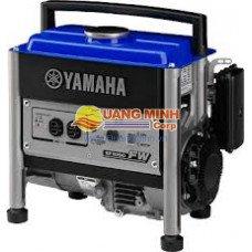 Máy phát điện Yamaha EF1000FW