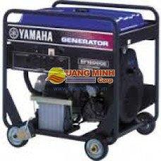 Máy phát điện Yamaha EF13000ET