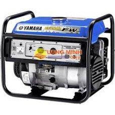 Máy phát điện Yamaha EF2600