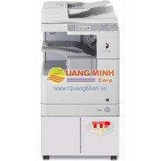 Máy photocopy Canon IR 2520W