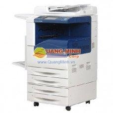 Máy Photocopy Docucentre- V 2060 CP