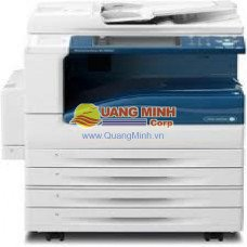 Máy photocopy fuji Xerox DocuCentre  2056DD (GDI)